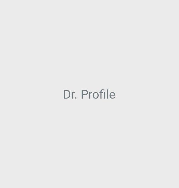 dr.profile