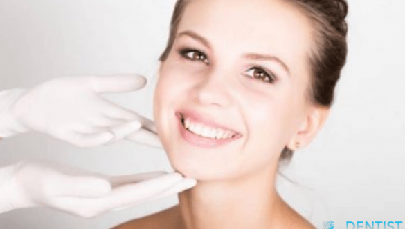 4 Reasons for A Cosmetic Dentist in Lake Mary