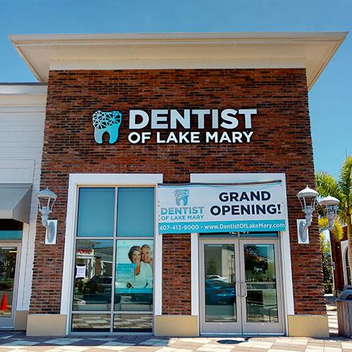 Dentist_of_Lake_Mary_Lake_Mary_dentist.jpg